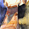 LaFinale's avatar