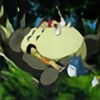 lafingman0's avatar