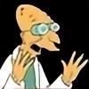lafinjack's avatar