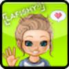 Lafishy's avatar
