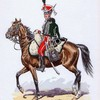 Lafittejean's avatar