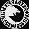 LaFlem's avatar