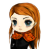 Lafloren's avatar