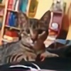 laFlyingNinja's avatar