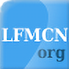 lafmacun's avatar