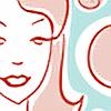 LaFoi's avatar