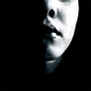 LaFolieDuVent's avatar