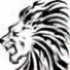 LaForzaDiMente's avatar