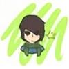 LaFr4n's avatar