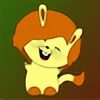 lafraaa's avatar