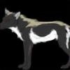 lafredjohnson's avatar