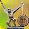 lafrogue's avatar