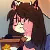lafrugele's avatar