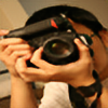 Lafuan's avatar