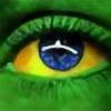 lag-diss's avatar