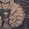 Lag-Rabbit's avatar