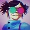 Lag0t1c's avatar
