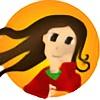 lagaba's avatar