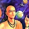 Lagadha's avatar
