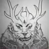 LaGambaDelMare's avatar