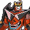 lagannplz's avatar