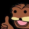 Laganzo1's avatar