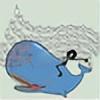 lagartoloco94's avatar