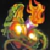 LagartoTattoo's avatar