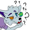 LagartuzMEMS1998's avatar