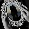 LaGarzaAzul's avatar