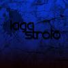 lagastrolo's avatar