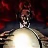LAGD-1998's avatar