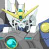 lagdesu's avatar