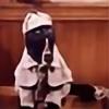 Lageaf's avatar