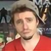 LaGeekSLG's avatar