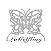 LaGelfling's avatar