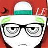 Lagen-eneji's avatar