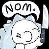 lagenas's avatar