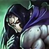lageno's avatar
