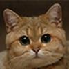Lageon's avatar