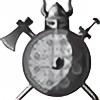 Lagertha1's avatar