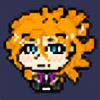 Lagetta's avatar