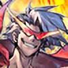 LAGGIANATE-INC's avatar
