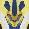 Laggingbehindreality's avatar