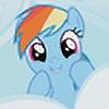 Laggingpepper's avatar