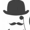 laggingpie's avatar