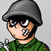 LaggyBlazko's avatar