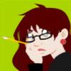 LaggyCreations's avatar