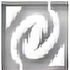 LaggyDogg's avatar