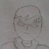 LaggyHoodie's avatar